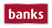 17-logo_brand